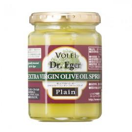 VOLEI Extra Virgin Olive Oil Spread プレーン190g 1,836円